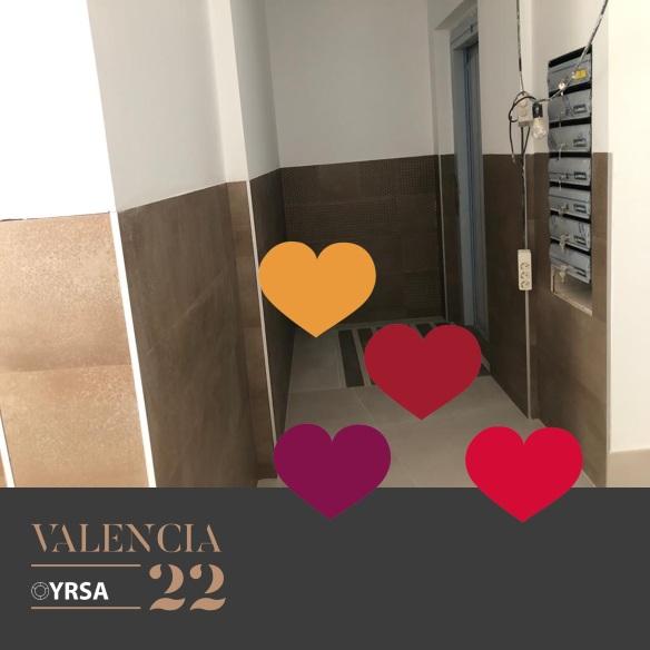 V22 Acceso 02 IMG-20200716-WA0003